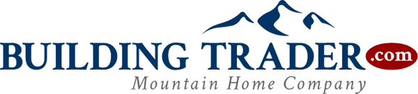 Building Trader | Mountain Home Company